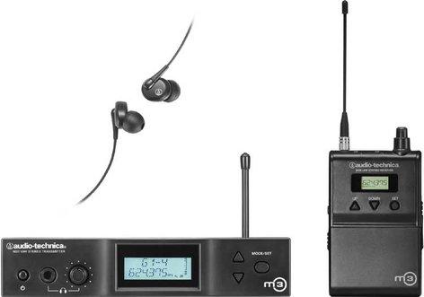 Audio-Technica M3L M3-L M3L