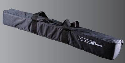 Westcott 1888 Scrim Jim Kit Bag 1888