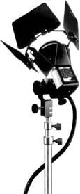 Lowel Light Mfg L2-101 L-Light (with Lamp Kit) L2-101