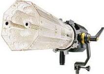 Lowel Light Mfg LSF-10DA LowelScandles Lamp (Daylight) LSF-10DA