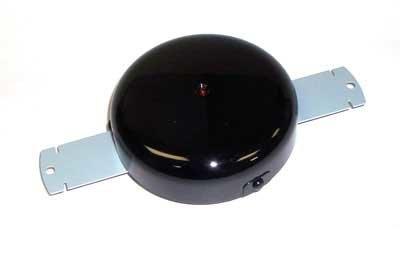 Azden IRD-60 External Infrared Sensor, 6 Diode IRD-60