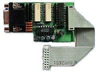 XTA OPT-GPI Switch memory option  OPT-GPI