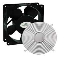 Chief Manufacturing FAN-RAXXESS Cooling Fan FAN-RAXXESS