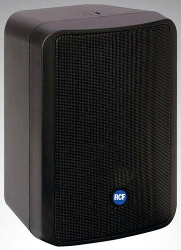 "RCF MR 55 5"" 2-Way Speaker MR-55"