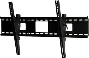 "Peerless ST670P  Tilting Wall Smartmount for Flatscreens (42-71"", Black) ST670P"