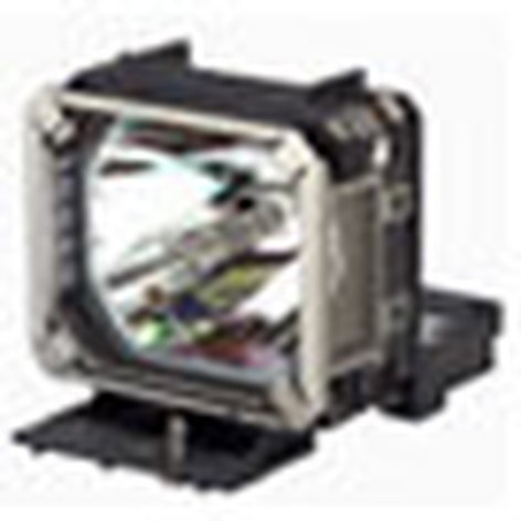 Canon RS-LP03 Replacement Lamp for Canon Realis SX60, 180W NSH RS-LP03