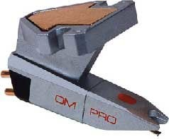 Ortofon Inc STYLUS-PRO Replacement Stylus for Pro Cartridge STYLUS-PRO