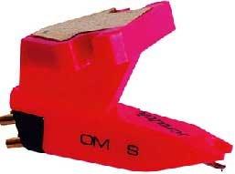 Ortofon Inc STYLUS-SCRATCH Replacement Styli for Scratch Cartridge STYLUS-SCRATCH