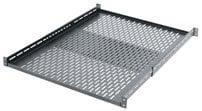 "Middle Atlantic Products VSA-1626 Adjustable Telescoping Rack Shelf (16""-26"" Depth) VSA1626"