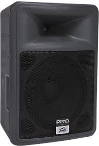 "Peavey PR 10 10"" Pro Light Speaker PR10"