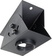 Peerless ACC912  Lightweight Cathedral/Vaulted Ceiling Adapter ACC912