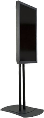 "Peerless FPZ-600 Flat Panel Display Stand (for 32""-60"" Plasma & LCD Screens) FPZ600"