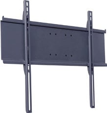 "Peerless PLP-UN-1 Flat Wall Bracket (for 37""-50"" Flatscreens) PLP-UN1"