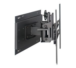 "Peerless PS2-PEERLESS Large Pivot Wall Mount for 42""-71"" Flatscreens PS2-PEERLESS"