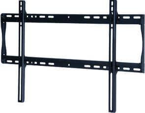 "Peerless SF650P Universal Flat Wall Mount for 32""-56"" Screens SF650P"