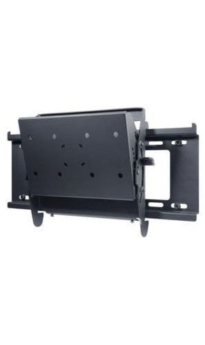 "Peerless ST16D Tilting Wall Mount for 22""-71"" Screens with 16"" Stud Centers ST16D"