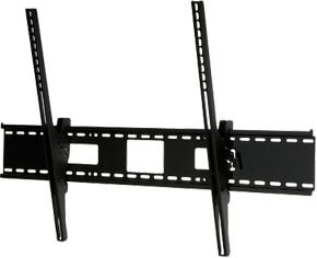 """Peerless ST680P Universal Tilting Wall Mount for 61""""-102"""" Screens (with Standard Hardware) ST680P"""