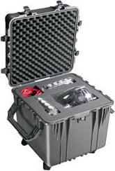 "Pelican Cases PC0350 20"" Cube Case PC0350"