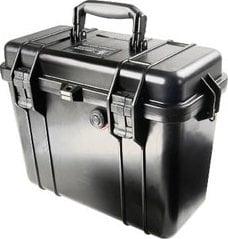 Pelican Cases PC1430 Black Top Loader Case PC1430