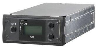 Sony URX-M2/3032  Tuner Module Only  URX-M2/3032