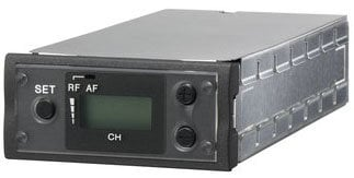 Sony URX-M2/4244  Tuner Module Only  URX-M2/4244