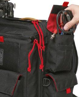 Porta-Brace BK-1NR Backpack Camera Case BK-1NR