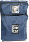 Porta-Brace BK-P2M Front 2-Pocket Module BK-P2M