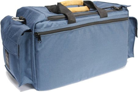 "Porta-Brace CAR-1 Cargo Case (13"" L x 8"" W x 10"" H Interior) CAR-1"