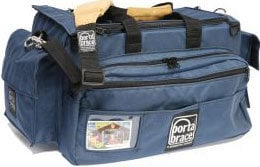 "Porta-Brace CAR-2 Cargo Case (18"" L x 8"" W x 10"" H Interior) CAR-2"