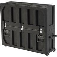 """SKB 3SKB-3237 32"""" LCD Case 3SKB-3237"""