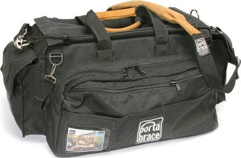 Porta-Brace CAR-2K Kodiak Cargo Case CAR2K