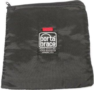 Porta-Brace CS-DV2U Mini DV Camera Case (for Canon, JVC, Panasonic & Sony Camcorders) CSDV2U