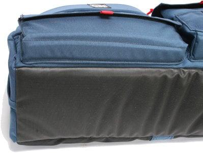 Porta-Brace CTC-2 Traveler Camera Case CTC2