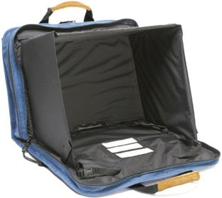 Porta-Brace DC3V  Director's Case DC3V