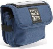 """Porta-Brace FC-1  Filter Case (Holds Five 4"""" Filters) FC-1"""