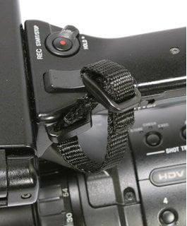 Porta-Brace HB-15DVCAM Medium-Duty Mini-DV Camera Strap HB15DVCAM