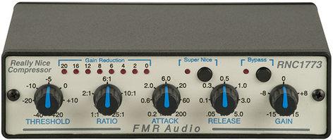 FMR RNC1773 Really Nice Compressor RNC1773