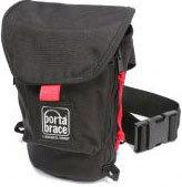 Porta-Brace CH-2 Camera Holster for Mini-DV Camcorders CH2-PORTA-BRACE