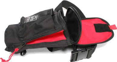 Porta-Brace CH2-PORTA-BRACE Camera Holster for Mini-DV Camcorders CH2-PORTA-BRACE