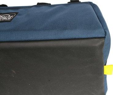 Porta-Brace CS-DV3U Mini-DV Camera Case (for Canon, JVC & Sony Camcorders) CSDV3U