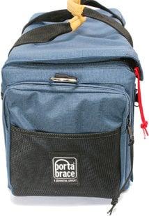 Porta-Brace DVO-1U DV Organizer Case with Cradle, Straps, Mini-Quick Slick, etc. DVO1U