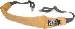 Porta-Brace HB-40 CAM-C Heavy-Duty Shoulder Strap (with Clips) HB40CAM-C