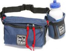 Porta-Brace HIP-1  Small Hip Bag  HIP-1