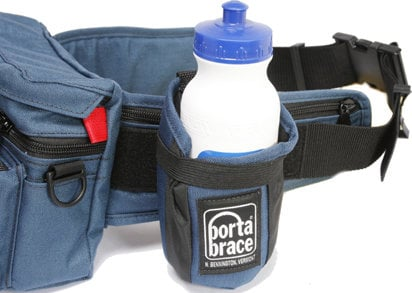 abad548b58f5 Porta-Brace HIP-2 Medium Hip Bag
