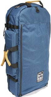 Porta-Brace HK-2  Hiker Backpack Camera Case (for Sony UVW-1000) HK-2