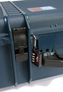 Porta-Brace PB2400F PB-2400F PB2400F