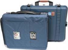Porta-Brace PB-2700IC Vault Hard Case (with Internal Soft Case) PB2700IC