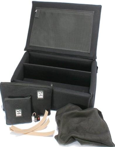 Porta-Brace PB-2750DK Vault Hard Case (with Divider Kit) PB2750DK