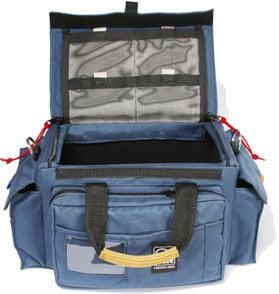 Porta-Brace PC-111 Medium Production Case PC-111