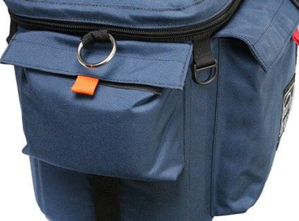 Porta-Brace PC-2  Large Production Case (for Lights & Tapes) PC-2